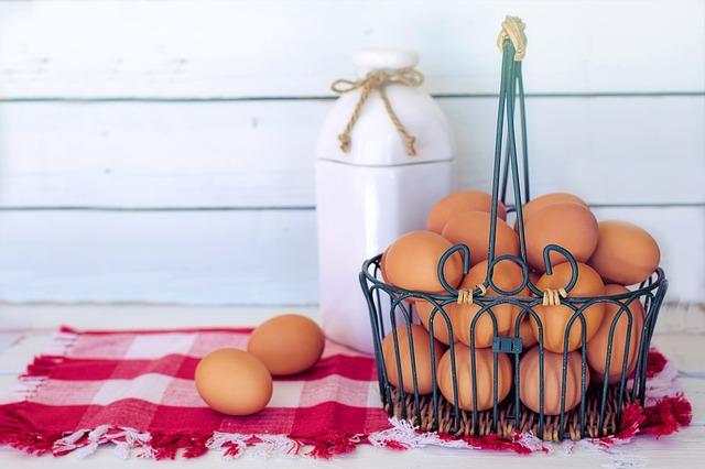 hnědá vejce.jpg