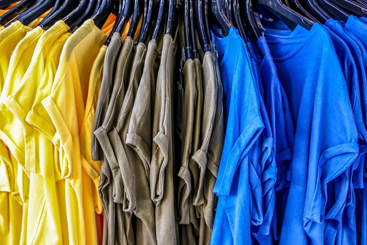 t-shirt-4367577_1280